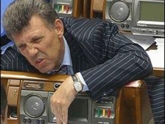 Задержанный сегодня за взятку в $150 тысяч экс-прокурор Нечипоренко является родственником Кивалова, - Геращенко - Цензор.НЕТ 614