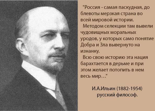 Трехсторонняя контактная группа по Донбассу соберется в понедельник, - Порошенко - Цензор.НЕТ 4852