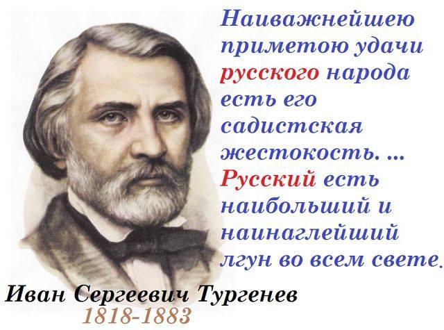 В Донецке боевики обстреляли жилой район, - СМИ - Цензор.НЕТ 1762