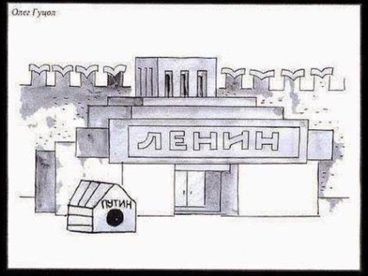 Террористы не пропустили наблюдателей ОБСЕ в район Ясиноватской развязки, - пресс-центр АТО - Цензор.НЕТ 8610